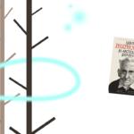 Книжный клуб Благосферы «Радости старости по Хендрику Груну» [online]