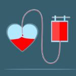 Круглый стол «Мотивация доноров крови и костного мозга»