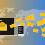 Медиаклуб: «Жив ли e-mail-маркетинг и как с ним работать?»