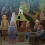 Онлайн-интенсив по социокультурному проектированию для музеев Русского Севера