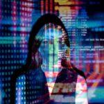 Медиаклуб «Автоматизация в НКО: эффект для работы и коммуникаций»