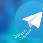 Встреча медиаклуба «Запуск и продвижение телеграм-канала НКО»